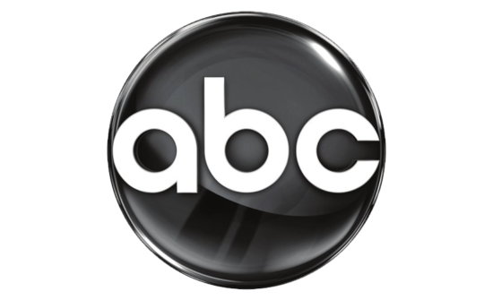 logo-american-broadcasting-company-television-abc-news-png-favpng-JT6G1NcCuMhwedauxDnK7U5eE
