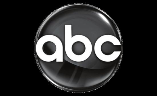 logo-american-broadcasting-company-television-abc-news-png-favpng-JT6G1NcCuMhwedauxDnK7U5eE